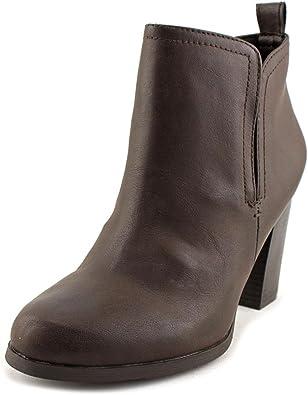American Rag Seleste Block-Heel Booties