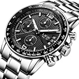 Brands In Watches - Best Reviews Guide
