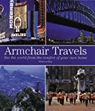 Armchair Travels, Rebecca King, 0517161710