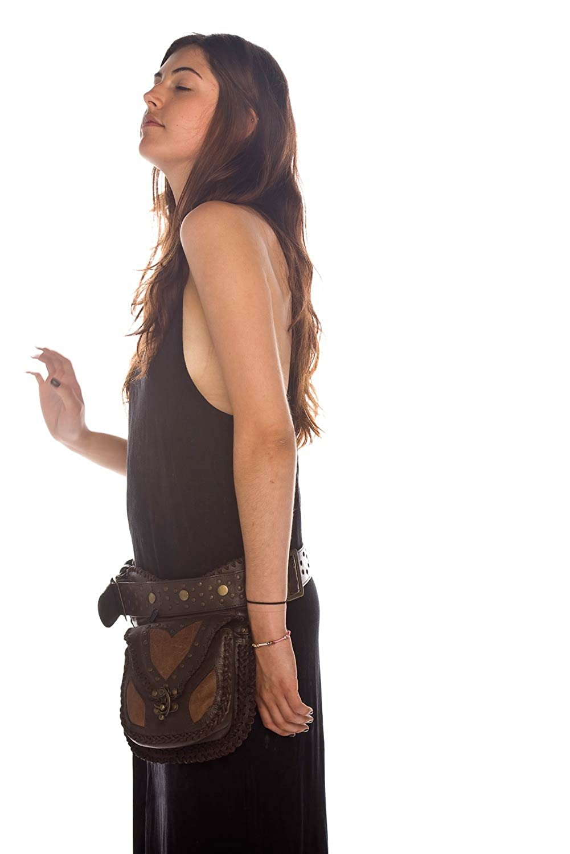 Designer Waist Bag WAISTBAG