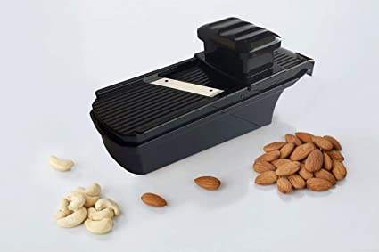 Image result for DRY FRUIT CUTTER