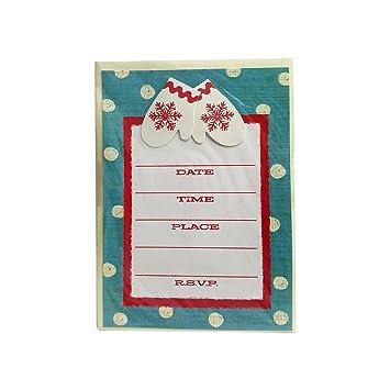 photo relating to Printable Christmas Envelopes identified as : 1050SNX1012 Hallmark Stationary Printable