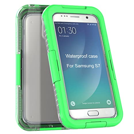 custodia samsung anti acqua
