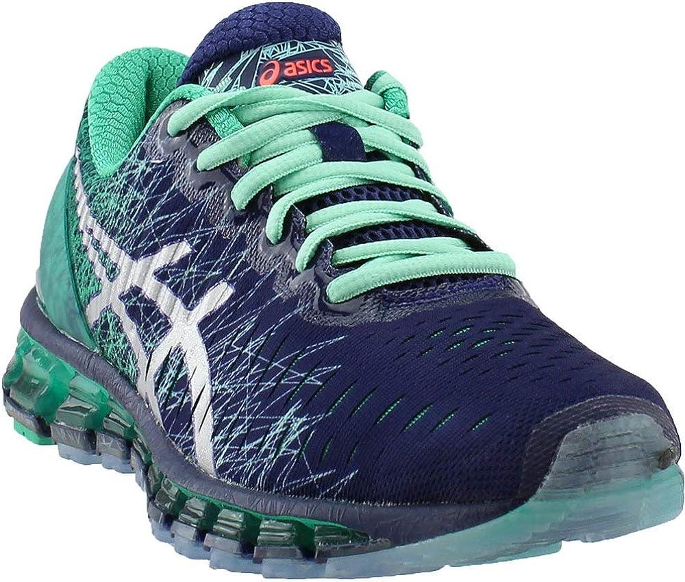 ASICS Women s Gel-Nimbus 18 Running Shoe