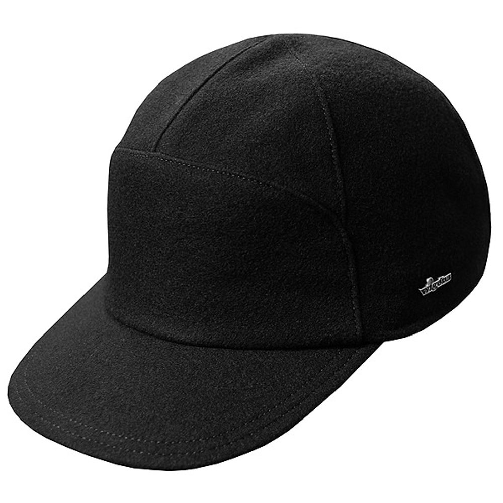 Wigens Sten Baseball Cap at Amazon Men s Clothing store  62bc6f6e881