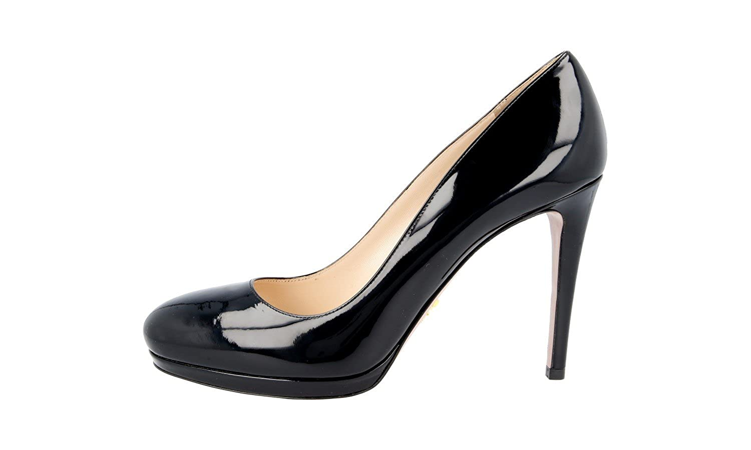 Prada 1IP286 Damen 069 F0002 Damen 1IP286 Pumps a50f0a