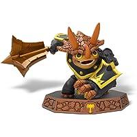 Skylanders Imaginators: Sensei