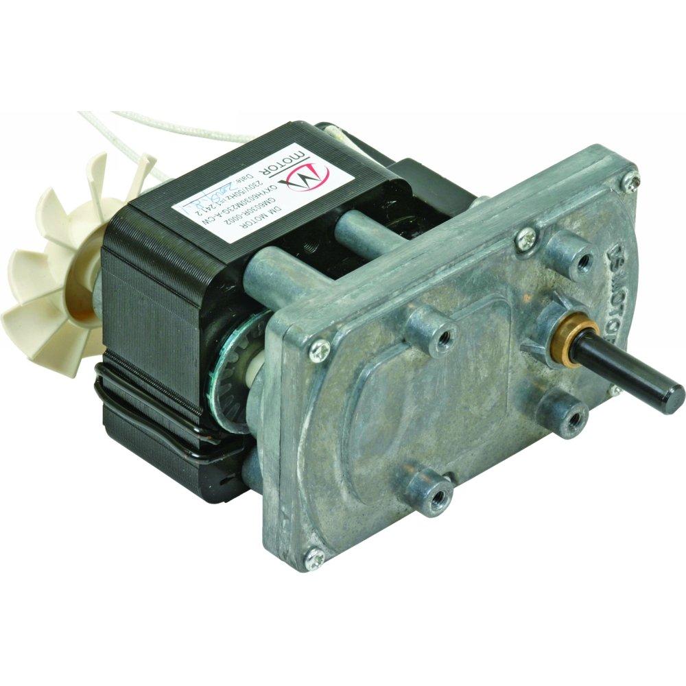 Burco 082627593 Motor y caja de cambios, 240 V, 50 Hz: Amazon.es ...