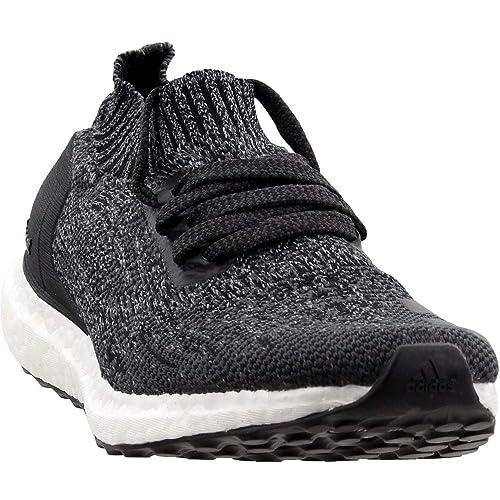 size 40 66edd 3f363 adidas Ultraboost Uncaged Shoe - Junior's Running