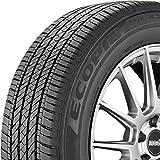 bridgestone tires 235 55 18 - Bridgestone Ecopia H/L 422 Plus All-Season Radial Tire - 235/55R18 100H