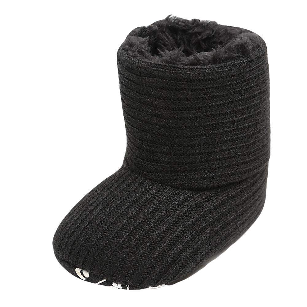Winter Shoes 886797702d72
