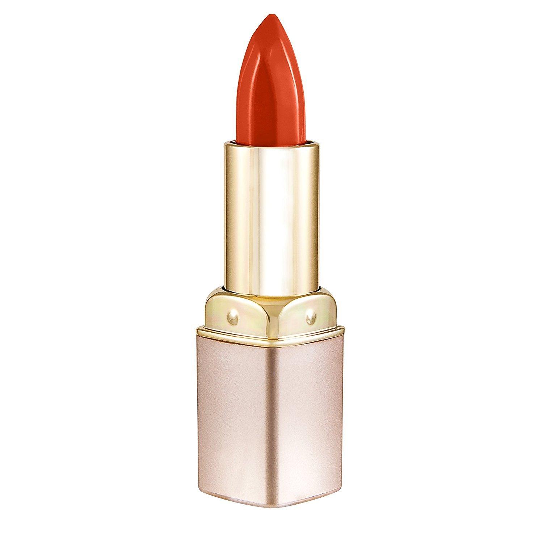 Lipstick fetish tube site