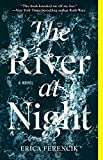 Search : The River at Night: A Novel