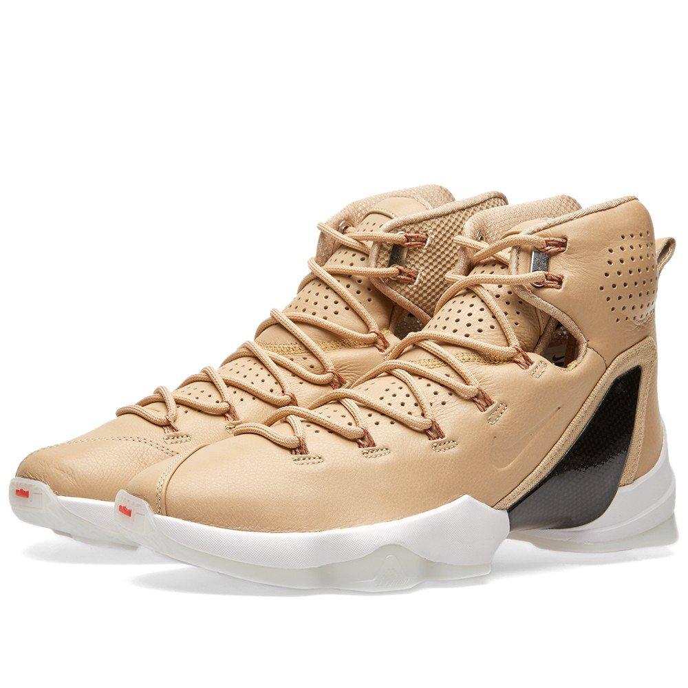 Nike LeBron XIII Elite LB Mens Basketball Sneakers 8 US