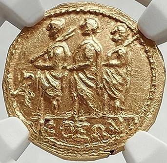 1000 it brutus julius caesar roman assassin 44bc ancient coin ms ngc 1000 it brutus julius caesar roman assassin 44bc ancient coin ms ngc freerunsca Images