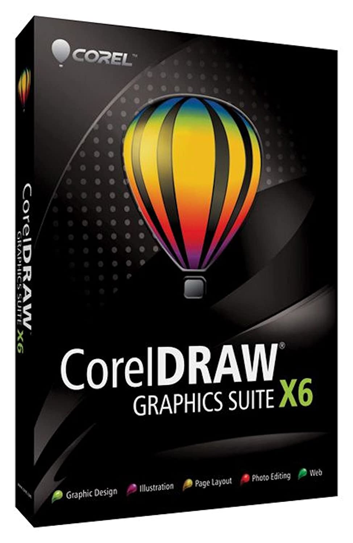 Corel website creator x6 greatly discounted price