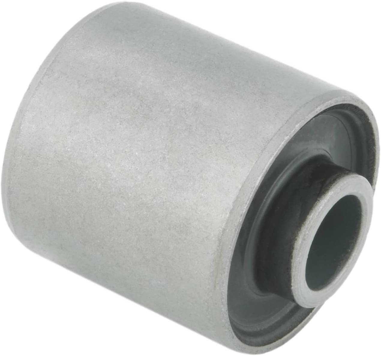 Arm Bushing Rear Lower Arm Febest TAB-575 Oem 48620-50081 48640-50080