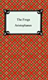 The Frogs, Aristophanes, 1420926713