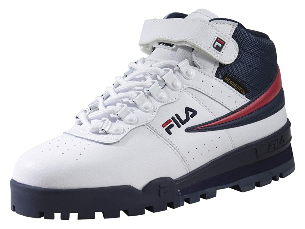 Fila Men's F 13 Weather TECH M