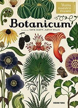 :NEW: Botanicum (El Libro Océano De…) (Spanish Edition). Ratings activar General calories Axencia Hoteles Leonardo