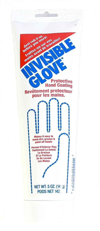 Protective Hand Coating Blue Magic Inc