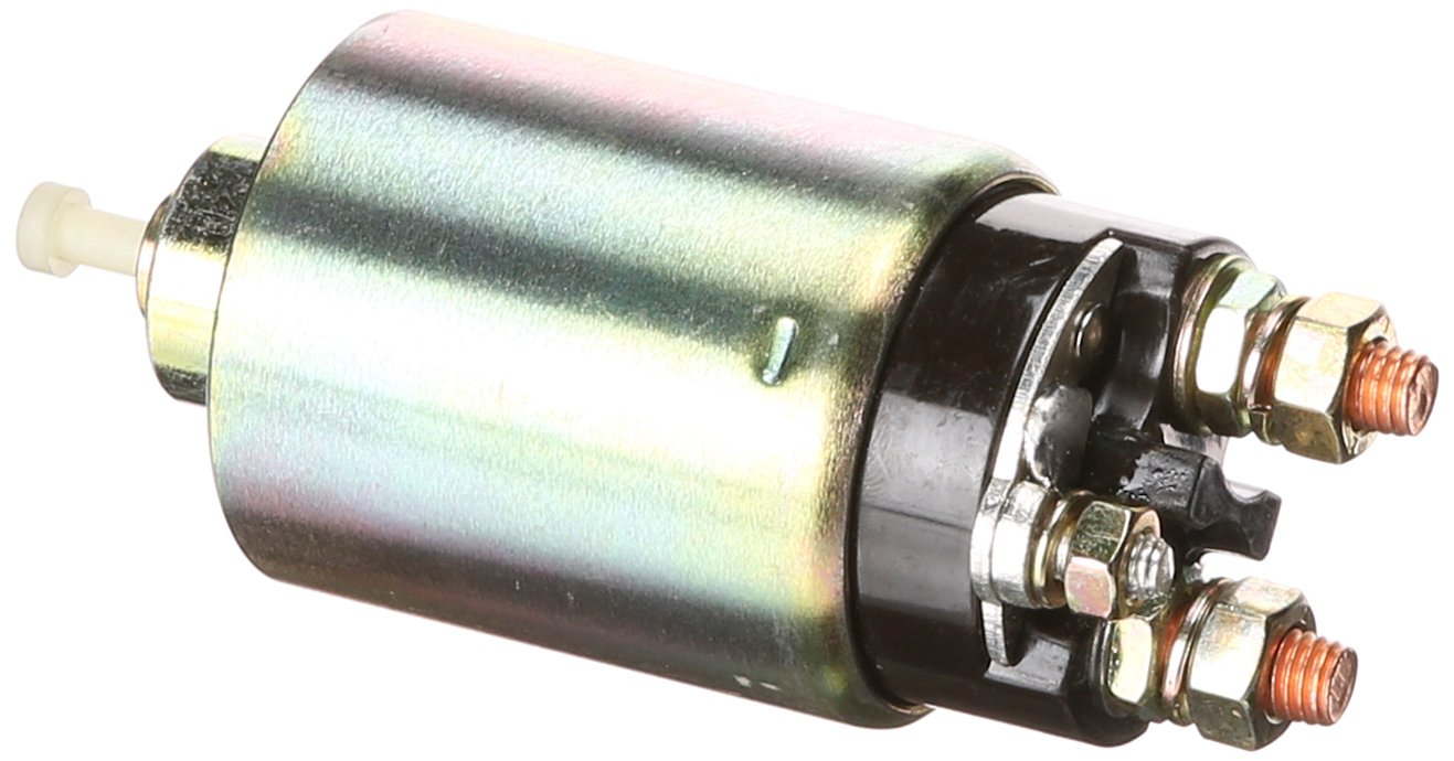 Standard Motor Products SS754 Starter Solenoid