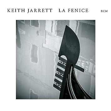 La Fenice [2 CD]