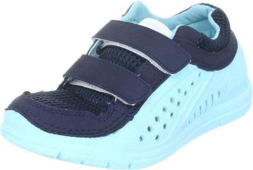 Sneakers blu navy per unisex Glagla gmI6c0Mrz