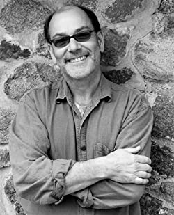 Robin Craig Clark