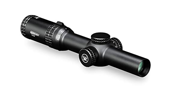 Best Scope under 300