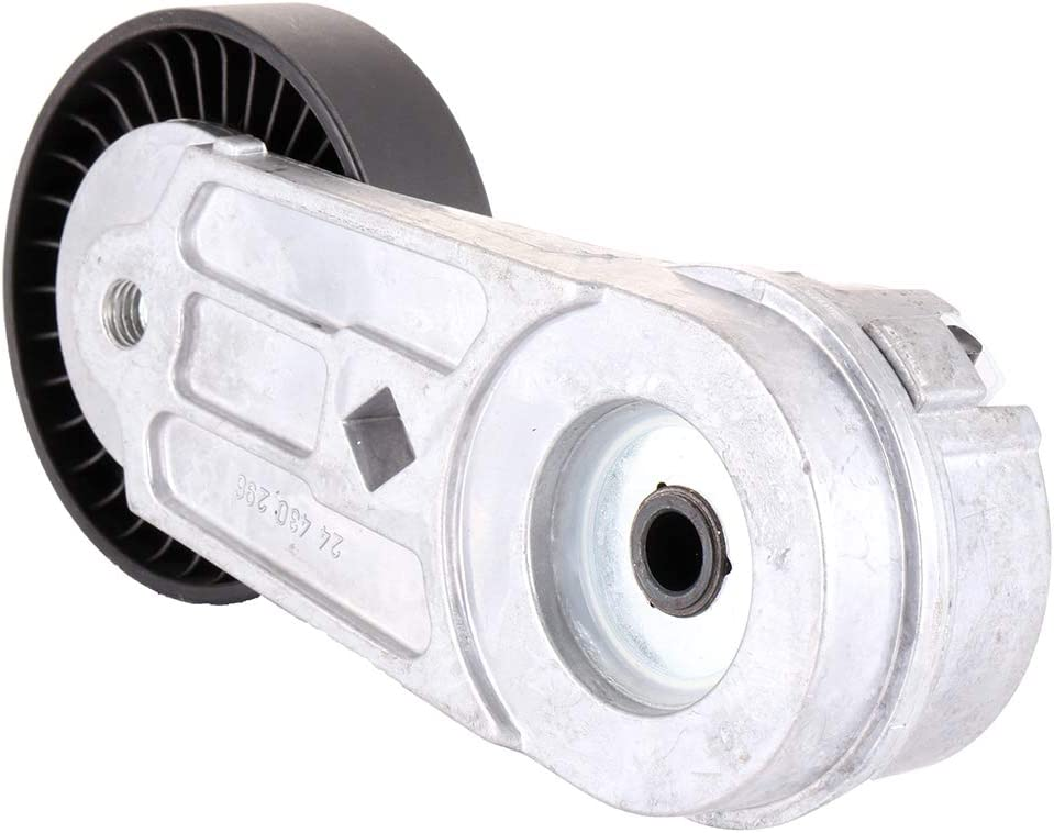 Replacement Parts ROADFAR Belt Tensioner Pulley Assembly ...