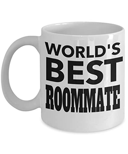 Amazon Birthday Gifts For Roommates
