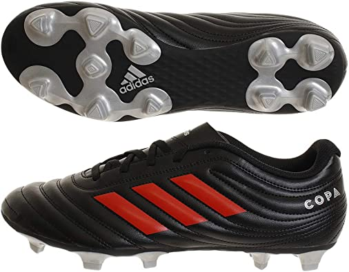 Adidas Soccer Spike Shoes Copa 19.4 FXG