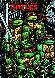 Teenage Mutant Ninja Turtles: The Ultimate Collection Volume 4 (TMNT Ultimate Collection)