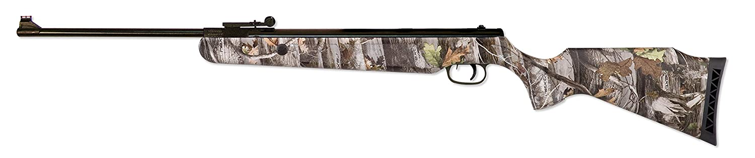 Beeman Predator .177 Caliber Air Rifle