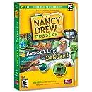 Nancy Drew Dossier: Resorting to Danger - PC
