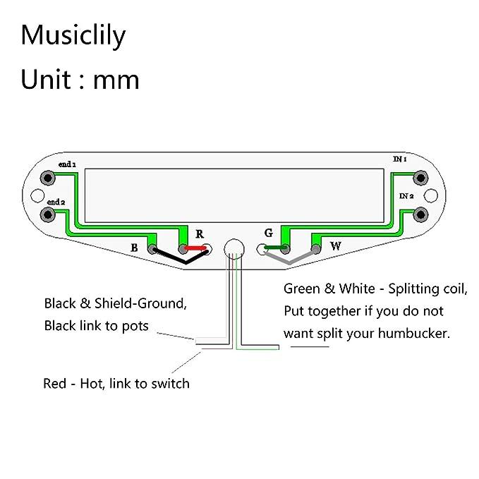 parallel wiring diagram hot rails neck wiring diagram viewparallel wiring diagram hot rails wiring diagram view parallel wiring diagram hot rails neck