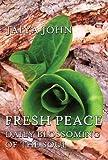 Fresh Peace, Jaiya John, 0971330875