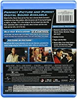 Casino [Blu-ray] from Universal Pictures Home Entertainment