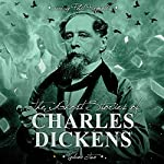 The Ghost Stories of Charles Dickens, Vol. 2 | Charles Dickens