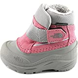 The North Face Toddler Alpenglow Boot Girls Gem