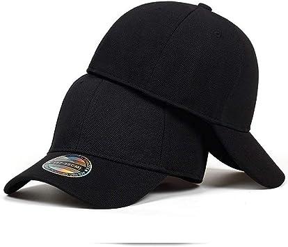 POIUIU Gorra de béisbol Gorra de béisbol Hombres Sombreros Gorras ...