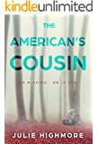 The American's Cousin