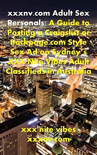 Sydney personals
