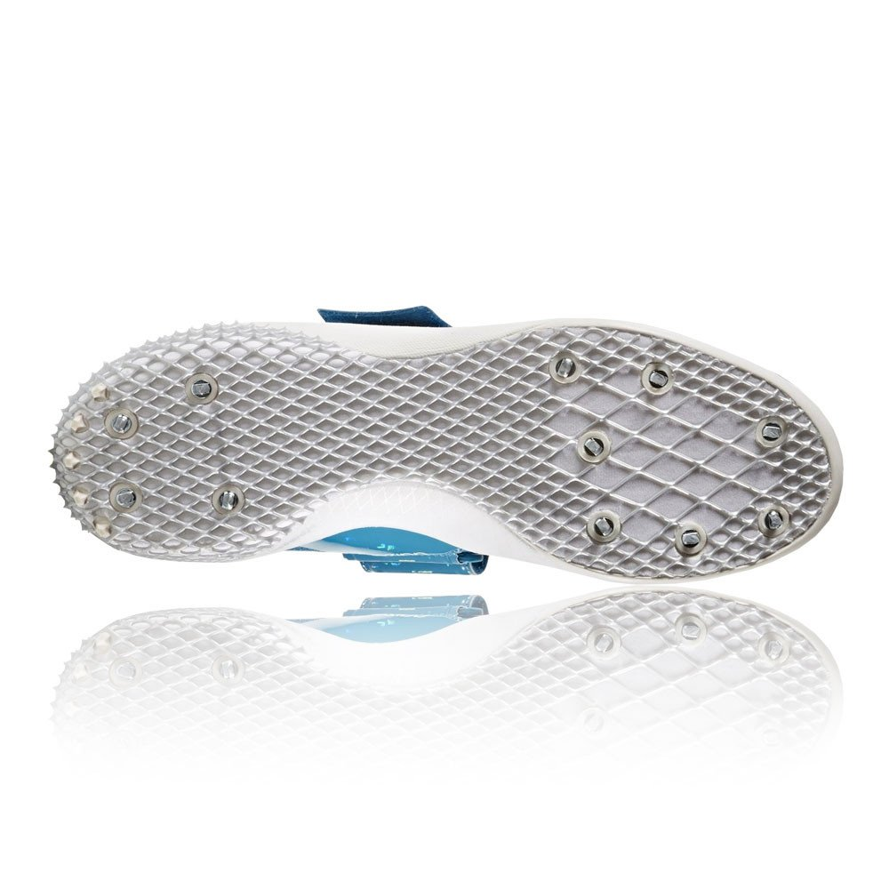De Adidas JavelinChaussures Adizero Mixte Running Entrainement I6gY7myvbf
