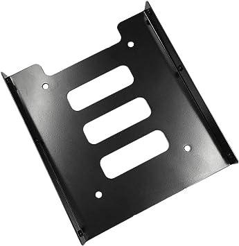Ballylelly Profesional 2.5 Pulgadas a 3.5 Pulgadas SSD HDD ...