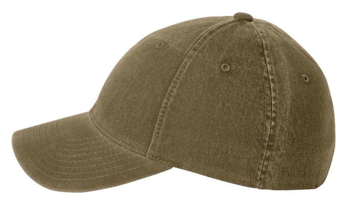 Flexfit HAT メンズ B01FMQKPZQ Large / X-Large|ロデン ロデン Large / XLarge