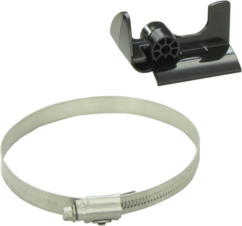 Garmin Trolling motor transducer adapter 010-10251-00