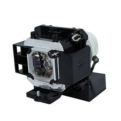 NEC NP14LP lámpara de proyección 180 W - Lámpara para proyector ...