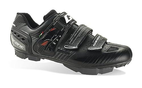 premium selection 46dee e3d83 Gaerne-Scarpe da ciclismo, 3479-001 G-RAPPA BLACK: Amazon.it ...